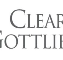 Cleary-Gottlieb-Logo-WWH_4_2015
